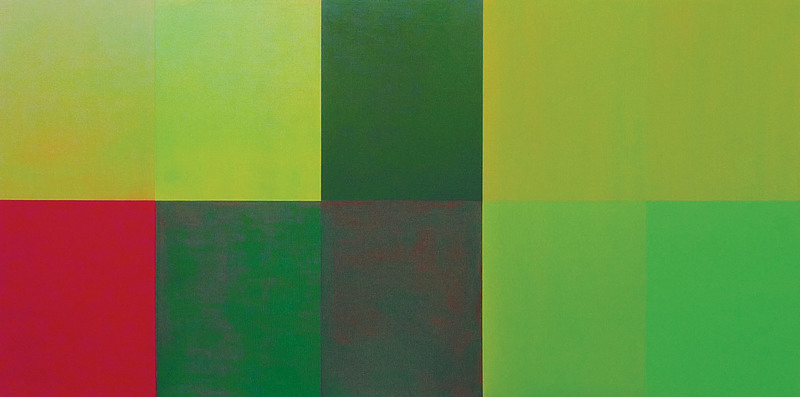 20130918190005-greendragon