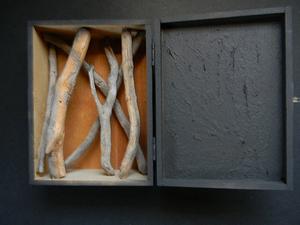 20130918190311-sculpture4