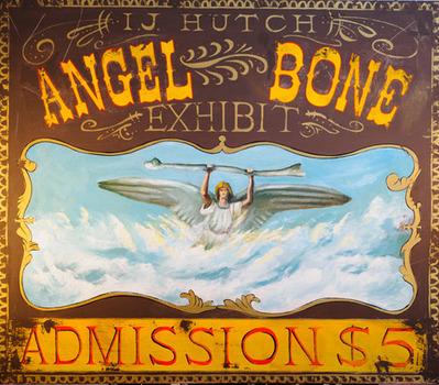 20130918210837-angelbone