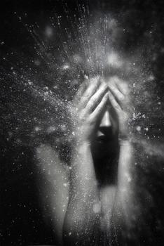 20130919120221-bipolar_day