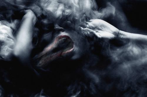 20130919120637-heroin
