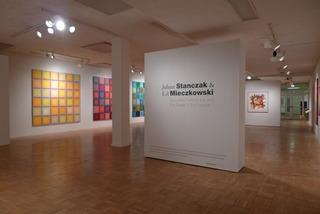 20130919152708-east_gallery