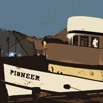 20130919175216-ariel_swartley_pioneer