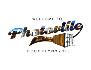 20130919202612-photoville_logo_w_photos