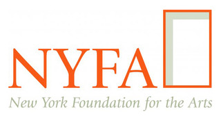 20130919204148-nyfa-logoborder