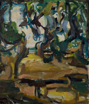 20130919204554-bs-couleurs_m_diterran_ens__arbres___huile_5