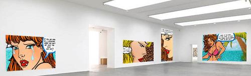 20130919233614-gallery_6
