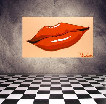 20130919234015-luscious_lips