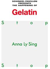 20130920011801-gelatin