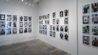 20130920191837-gallery_barnett04