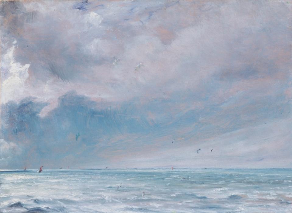 Elizabeth del mar john e depth amp wesley pipes - 4 1