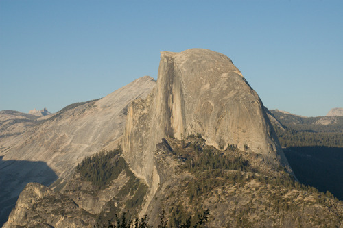 20130921014212-david_bechtol_half_dome_from_glacier_point