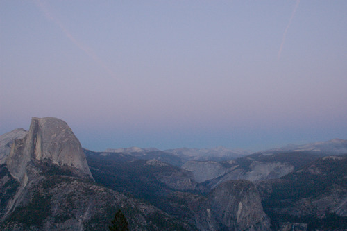 20130921014601-david_bechtol_half_dome_at_dusk