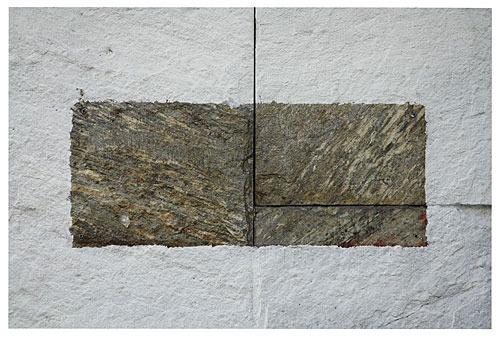 20130921150052-chorstmann-mur-01-kl