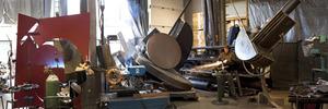 20130921171242-benton-studio-interior_2