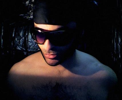 20130921174256-adamo_macri_self_portrait