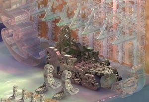 20130921212047-latticeterracebig-detail