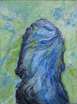 20130921225154-blue_head
