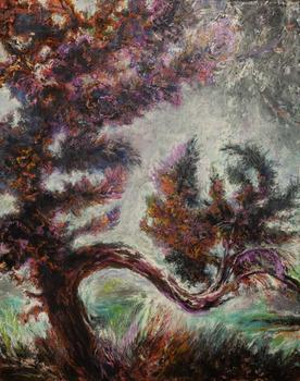 20130921231120-cypress_tree