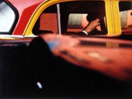 20130922002736-taxi-265x200