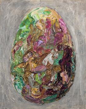 20130922003528-egg