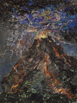 20130922004226-erupting_volcano