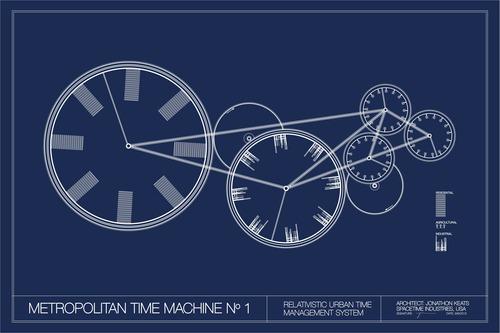20130922075520-spacetime