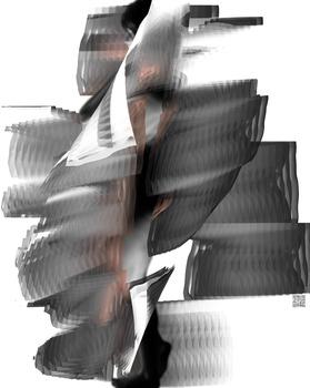 20130922164904-flourish