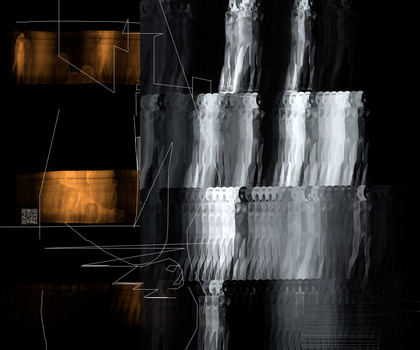 20130922165234-damaging_the_mental_fabric