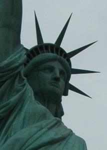 20130922194031-liberty