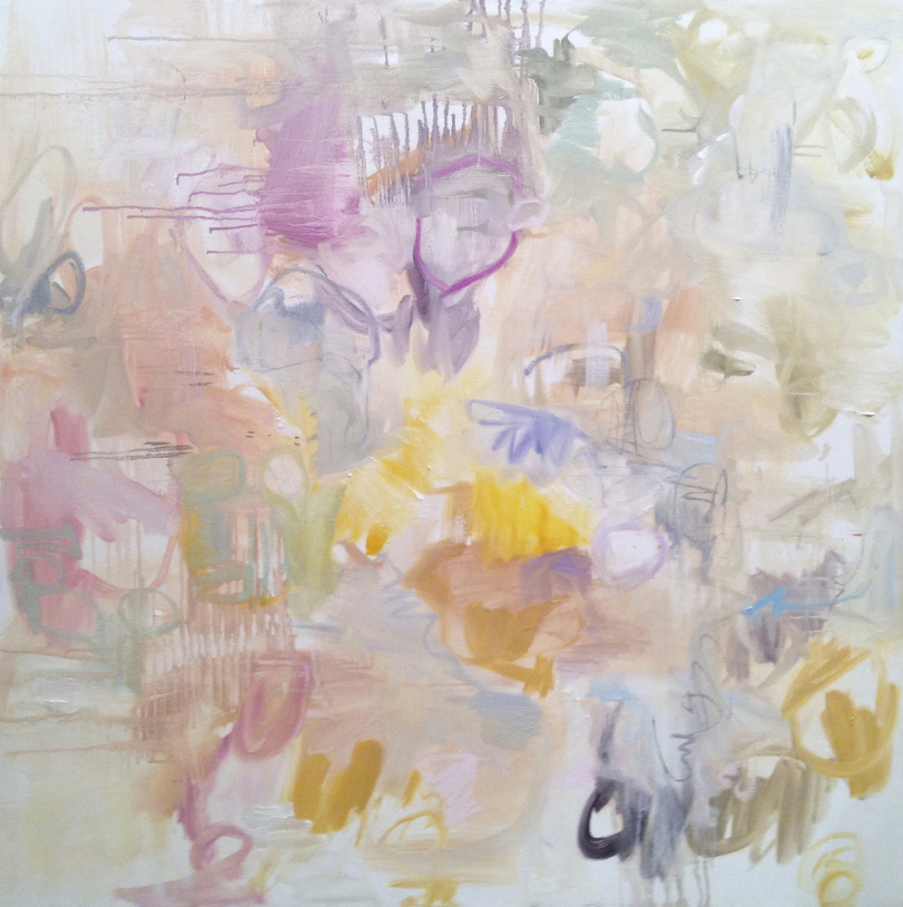 20130922210456-trixie_pitts_2013_sight_seeing_oil_48x48_inches