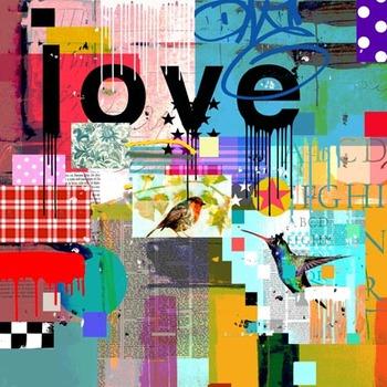 20130923004155-love_birds