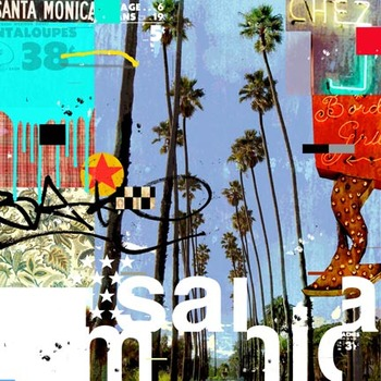 20130923004318-santa_monica_signs