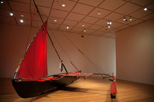 20130923050134-sws__installation_view___m_