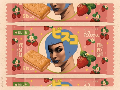 20150820125631-idoru_sweets