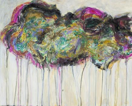 20130923184513-rain_cloud