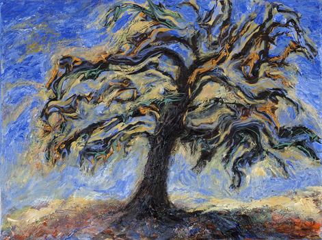 20130923191115-tree