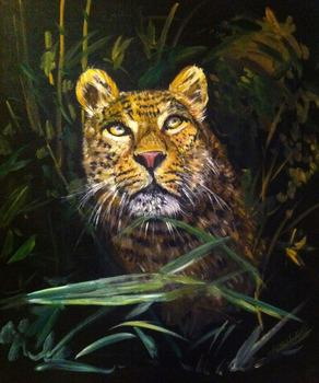 20130924022012-61-leopard