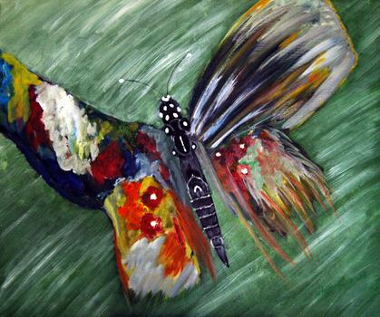20130924023235-62-butterfly