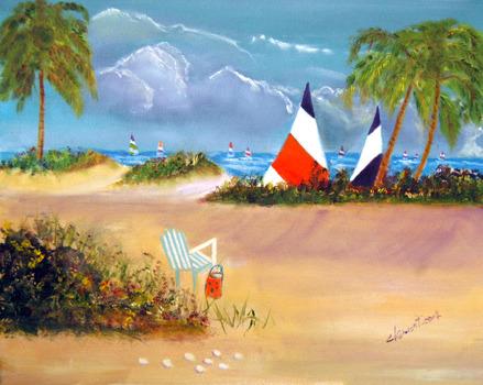 20141213153418-039-1-the_beach
