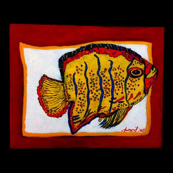 20130924110324-22-fish