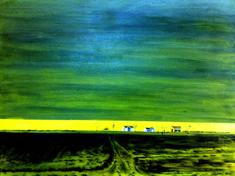 20130924111428-23-the_farm