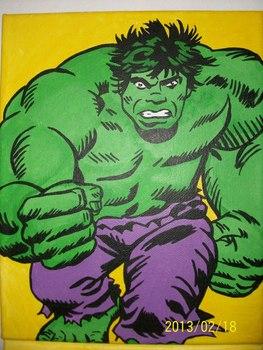 20130924192612-hulk