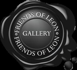 20130924193518-friendsofleon-gallery-logo