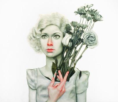 20130924221935-juliebrady_julie_elizabeth_brady_bouquet_small