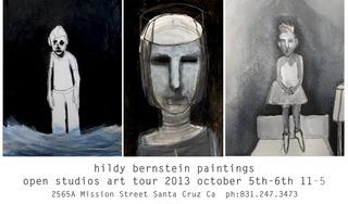 20130925005729-hildy_bernstein_open_studios_7