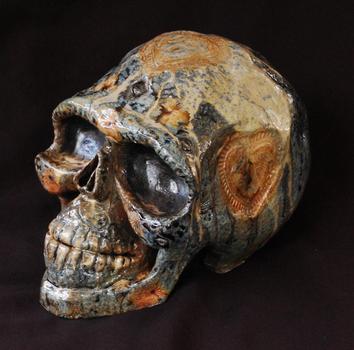 20130925020142-dia_de_los_muertos_skull__1__life_size__ceramic__billy_fefer