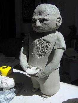 20130925020427-sculpture2_003