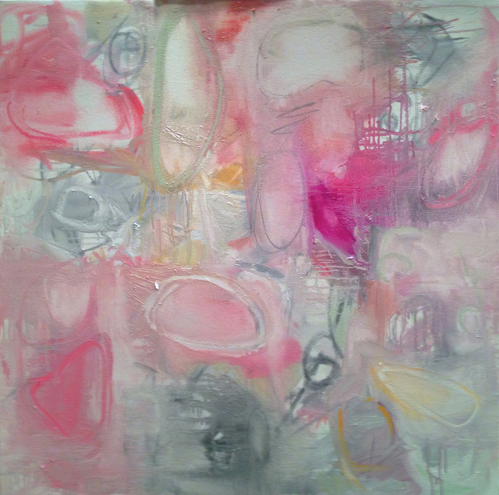 20130925152921-trixie_pitts_heart_2013_oil_36x36inches
