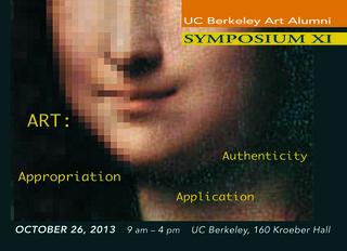 20130925230226-symposiumvi_5x7_front2flat